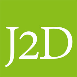 Studiebureau J2D